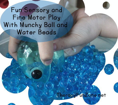 sensory-and-fine-motor-with-muchy-ball-white
